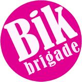 bikbrigade